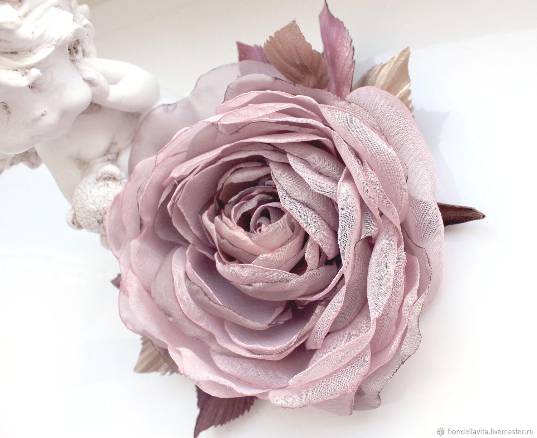 товаров пепел розы картинки дзержинского