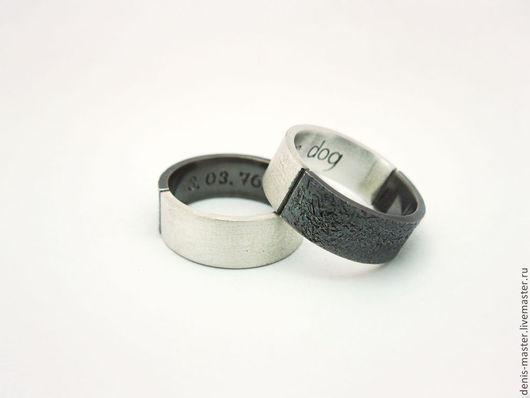 Ярмарка Мастеров, украшения в стиле минимализм, кольцо в стиле минимализм, бохо стиль, украшения из серебра, серебряные украшения, кольцо из серебра,  кольцо из серебра купить, серебряное кольцо, сере