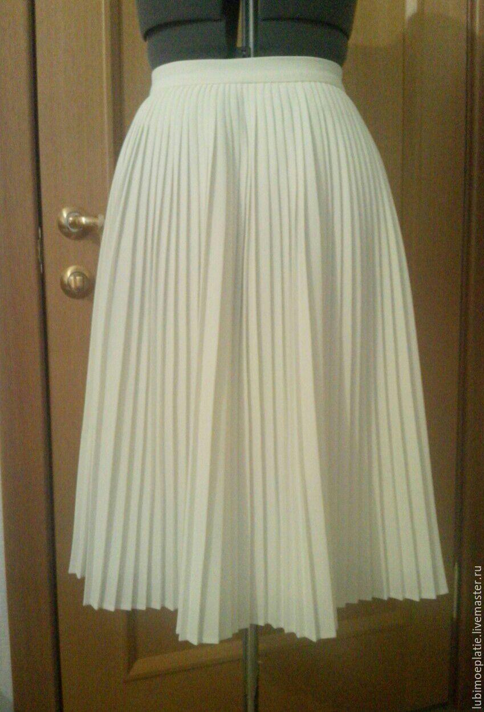 Подклад для юбки купить