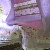 Одежда детская handmade. Livemaster - original item