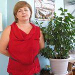 Теплые штучки (Samchuk Natalia) - Ярмарка Мастеров - ручная работа, handmade