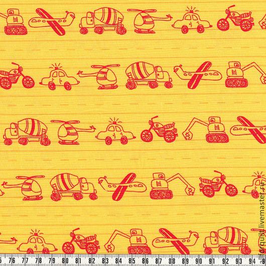 Шитье ручной работы. Ярмарка Мастеров - ручная работа. Купить Хлопок США. Handmade. Ткань, 100% американский хлопок
