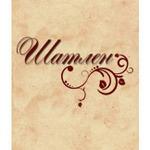 Светлана (Shatlen) - Ярмарка Мастеров - ручная работа, handmade