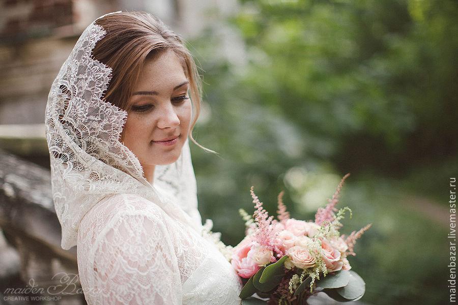Накидки Для Свадебного Платья Купить В Москве