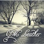 GM Leather - Ярмарка Мастеров - ручная работа, handmade