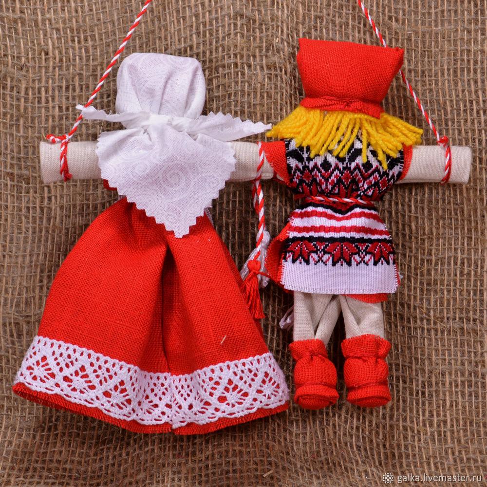 Сделать куклу на заказ по фото качестве дополнительного