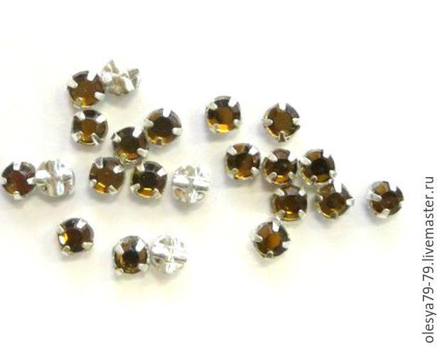 buy beads. to buy crystals. buy rhinestone Chelyabinsk. buy Czech rhinestones. buy flatback rhinestones. Czech sew-on crystals. crystals in DACs to buy. OleSandra beads beads. Fair Masters.