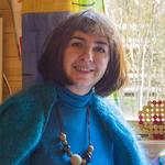 Разноцветное настроение - Ярмарка Мастеров - ручная работа, handmade