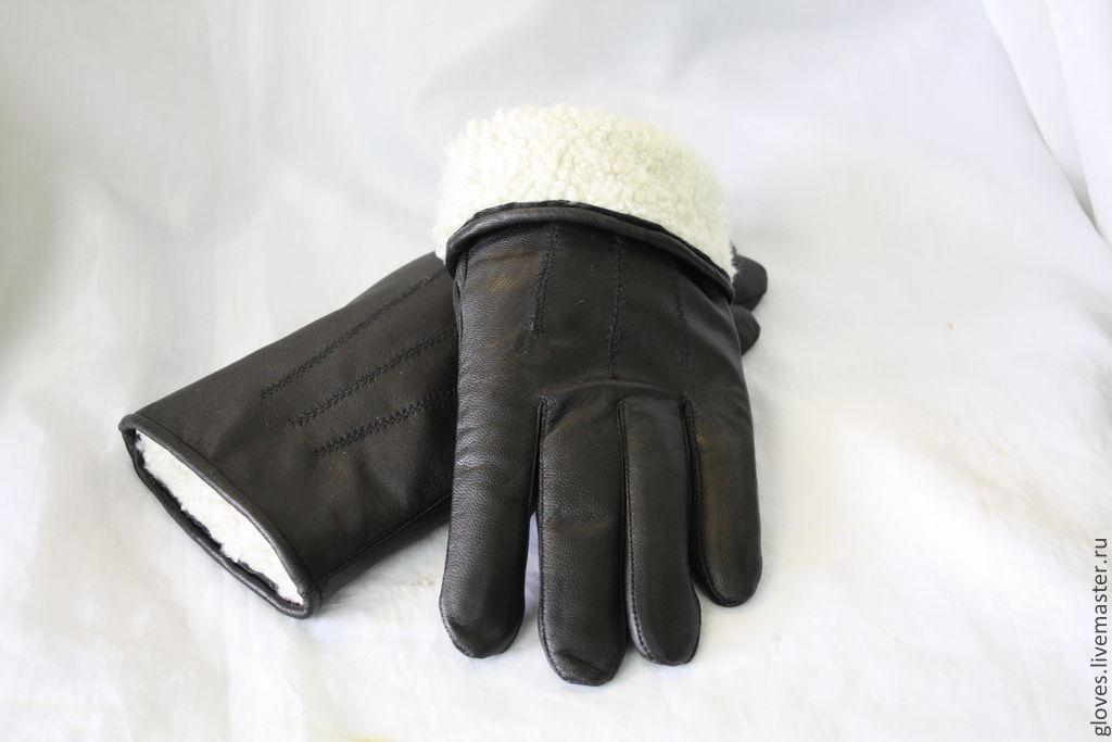 3a7ca2a84993 Купить мужские перчатки в москве - ckc-company.ru