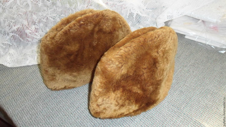 постельное белье x22 арктика x22