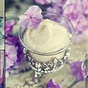 Косметика ручной работы handmade. Livemaster - original item Day cream for aging dry skin