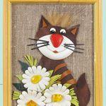 Елена  (Сувенирная лавка) - Ярмарка Мастеров - ручная работа, handmade