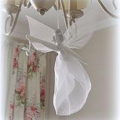 Для дома и интерьера ручной работы. Ярмарка Мастеров - ручная работа Ангелы летящие. Handmade.