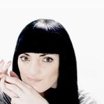Irina Kraus Dolls - Ярмарка Мастеров - ручная работа, handmade