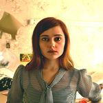 Ксения Рубан - Ярмарка Мастеров - ручная работа, handmade