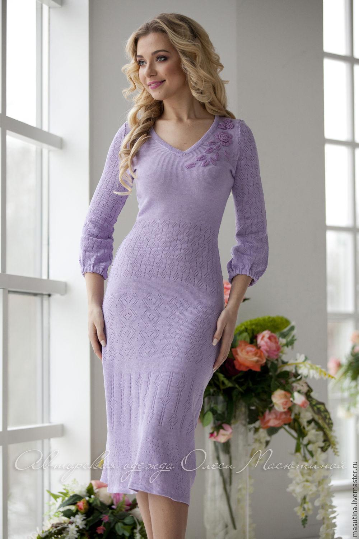Dress 'Michelle', Dresses, St. Petersburg,  Фото №1