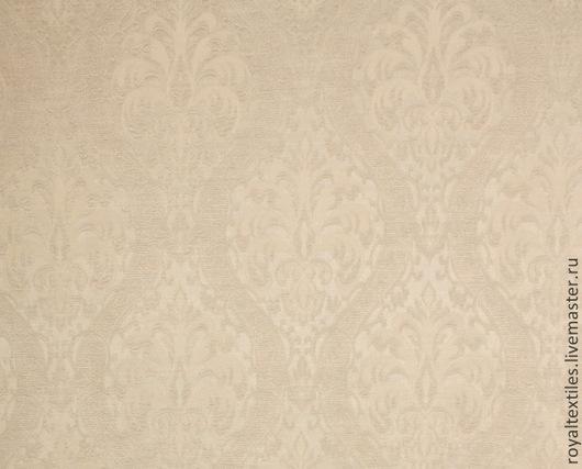 Портьерная ткань Voyage Англия Эксклюзивные и премиальные английские ткани, знаменитые шотландские кружевные тюли, пошив портьер, а также готовые шторы и декоративные подушки.
