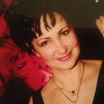 Tatiana (TSokolova) - Ярмарка Мастеров - ручная работа, handmade