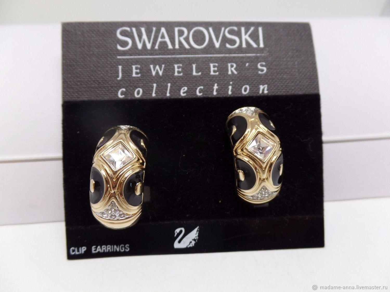 jewelry Large vintage