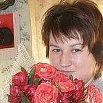 Ирина Козлова (irinamamatigra) - Ярмарка Мастеров - ручная работа, handmade