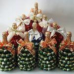 Анастасия (-Podarochki-) - Ярмарка Мастеров - ручная работа, handmade