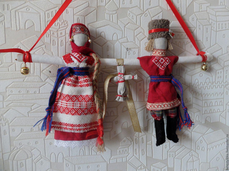 Традиционно русские подарки на свадьбу