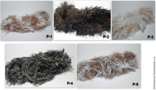 Вязание ручной работы. Ярмарка Мастеров - ручная работа. Купить Ярнарт Раббит (Yarn Art - Rabbit). Handmade. Пряжа