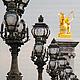 """Фотокартины ручной работы. Фотокартина """"Блистательный Париж"""". Фотокартины, открытки, магниты. Интернет-магазин Ярмарка Мастеров. Подарок, Французский шарм"""