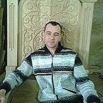 Игорь Аграшкин (Agrashkin) - Ярмарка Мастеров - ручная работа, handmade