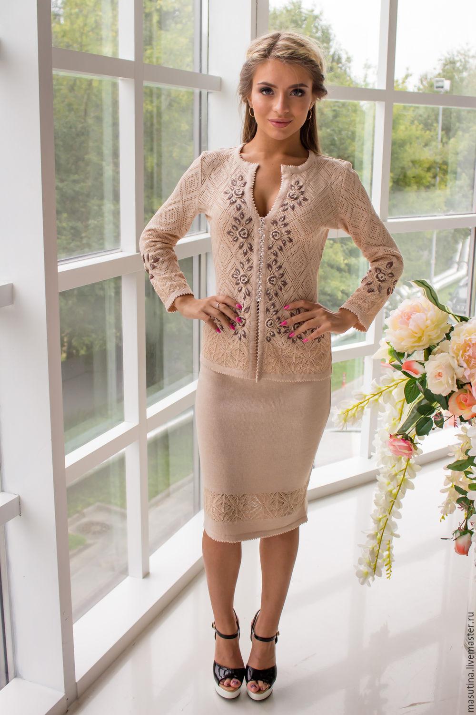 Кружевное платье доставка
