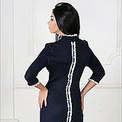 Dresses handmade. Livemaster - original item Dress