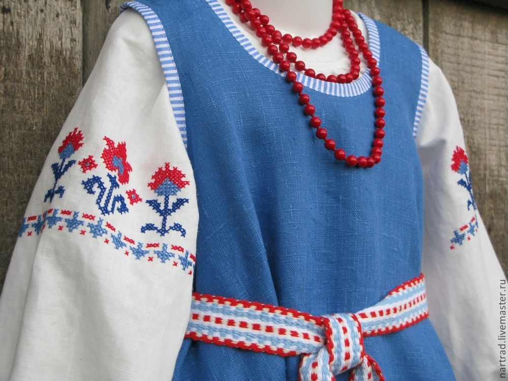 иркутск детская одежда торговая сеть