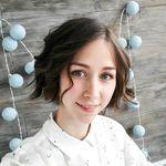 Оля Некрасова. Одежда ручной работы - Ярмарка Мастеров - ручная работа, handmade