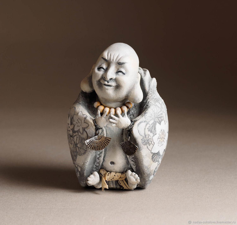 Хотэй, Куклы и пупсы, Великий Новгород,  Фото №1