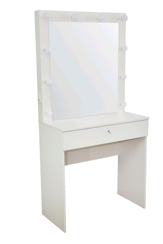 Столик для макияжа, Столы, Москва,  Фото №1