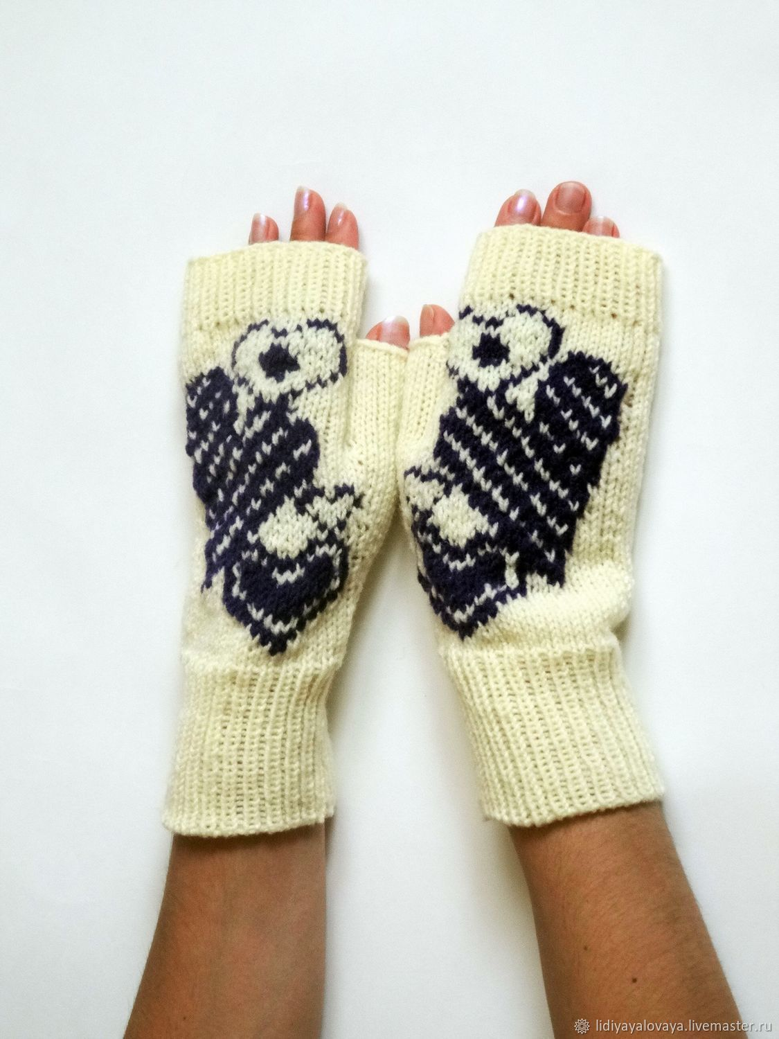 mitts, mitts to buy fingerless gloves winter, fingerless gloves for women, fingerless gloves autumn mittens a heathered, cream, fingerless gloves,hearts.