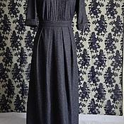 """Одежда ручной работы. Ярмарка Мастеров - ручная работа Платье """"Лондон"""". Handmade."""