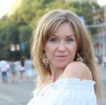 Лариса Иванова (bylarysaivanova) - Ярмарка Мастеров - ручная работа, handmade