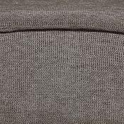 Материалы для творчества handmade. Livemaster - original item fabric kulirnaya surface of 100% of flax yarn knitted on the machine. Handmade.