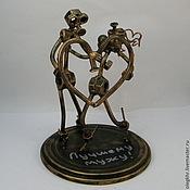 Сувениры и подарки handmade. Livemaster - original item with love for life. Handmade.