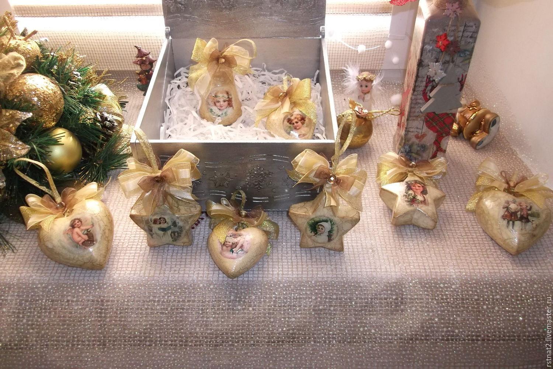 #91683A 1000  Images About Decoupage & Christmas On Pinterest  6365 décoration noel découpage 1500x1002 px @ aertt.com