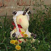 Куклы и игрушки ручной работы. Ярмарка Мастеров - ручная работа Единорог. Handmade.