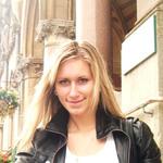 Anastasia Homcenk - Ярмарка Мастеров - ручная работа, handmade