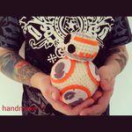 Handmake - Ярмарка Мастеров - ручная работа, handmade