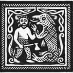Легенды Гардарики - Ярмарка Мастеров - ручная работа, handmade