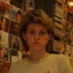 Natalja Eidemiller (cotton-dream) - Ярмарка Мастеров - ручная работа, handmade