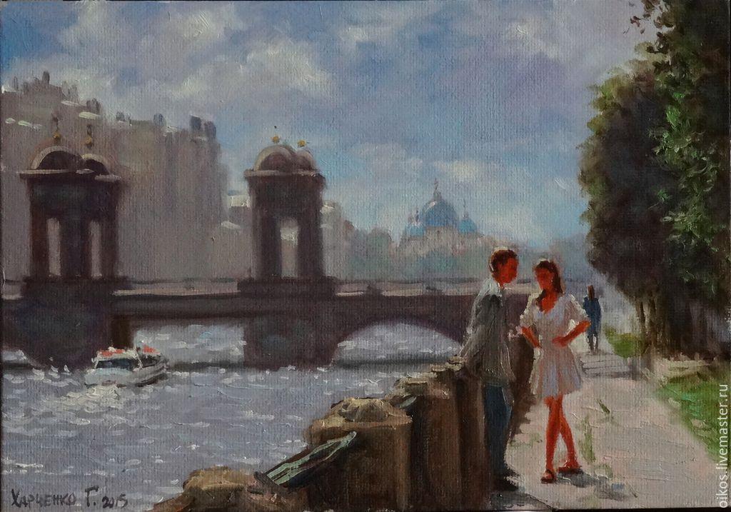 Город мастеров своими руками открытки фото 199