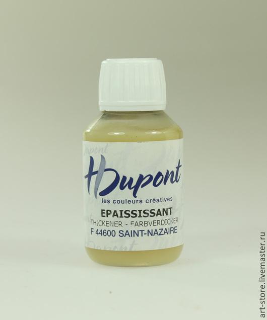 Загуститель HDupont  100мл (EPAISSISSANT)