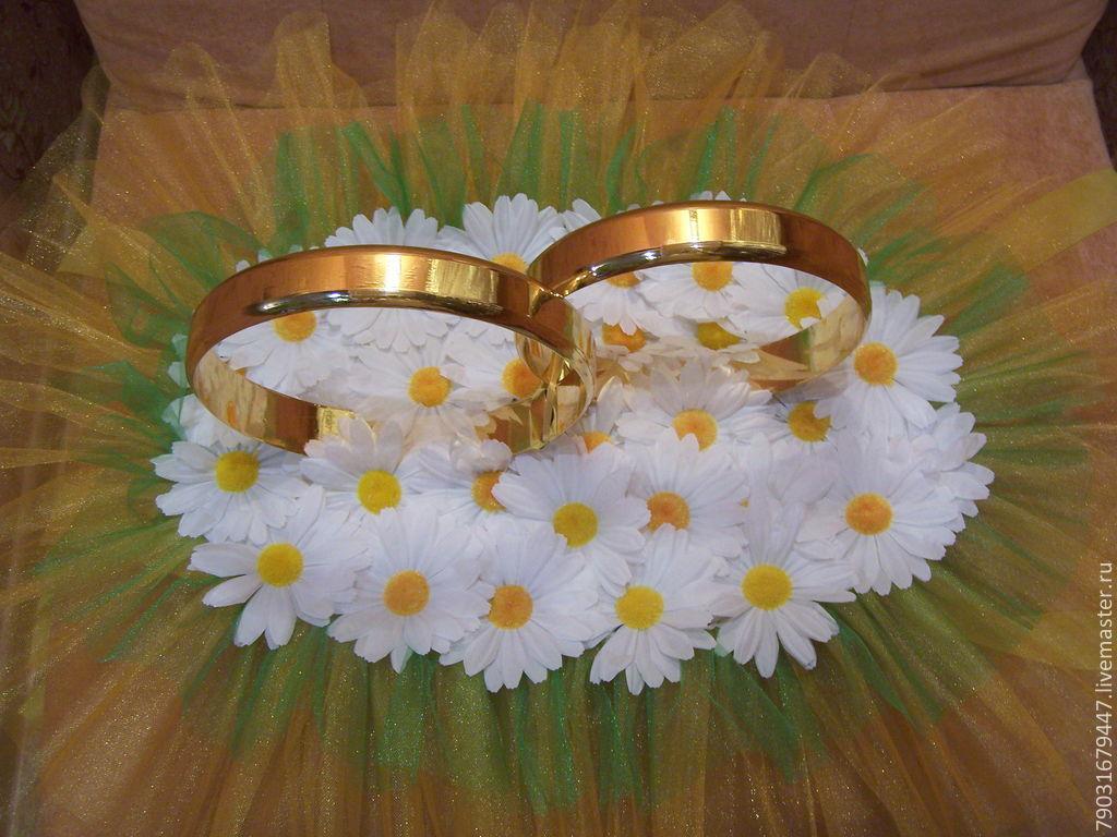 Украшения свадебных машин мастер класс 2