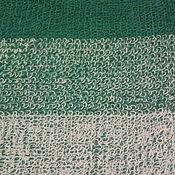 Материалы для творчества ручной работы. Ярмарка Мастеров - ручная работа Махровая ткань70-80 гг.. Handmade.